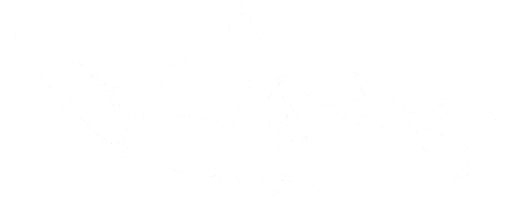 Location Map of Santika